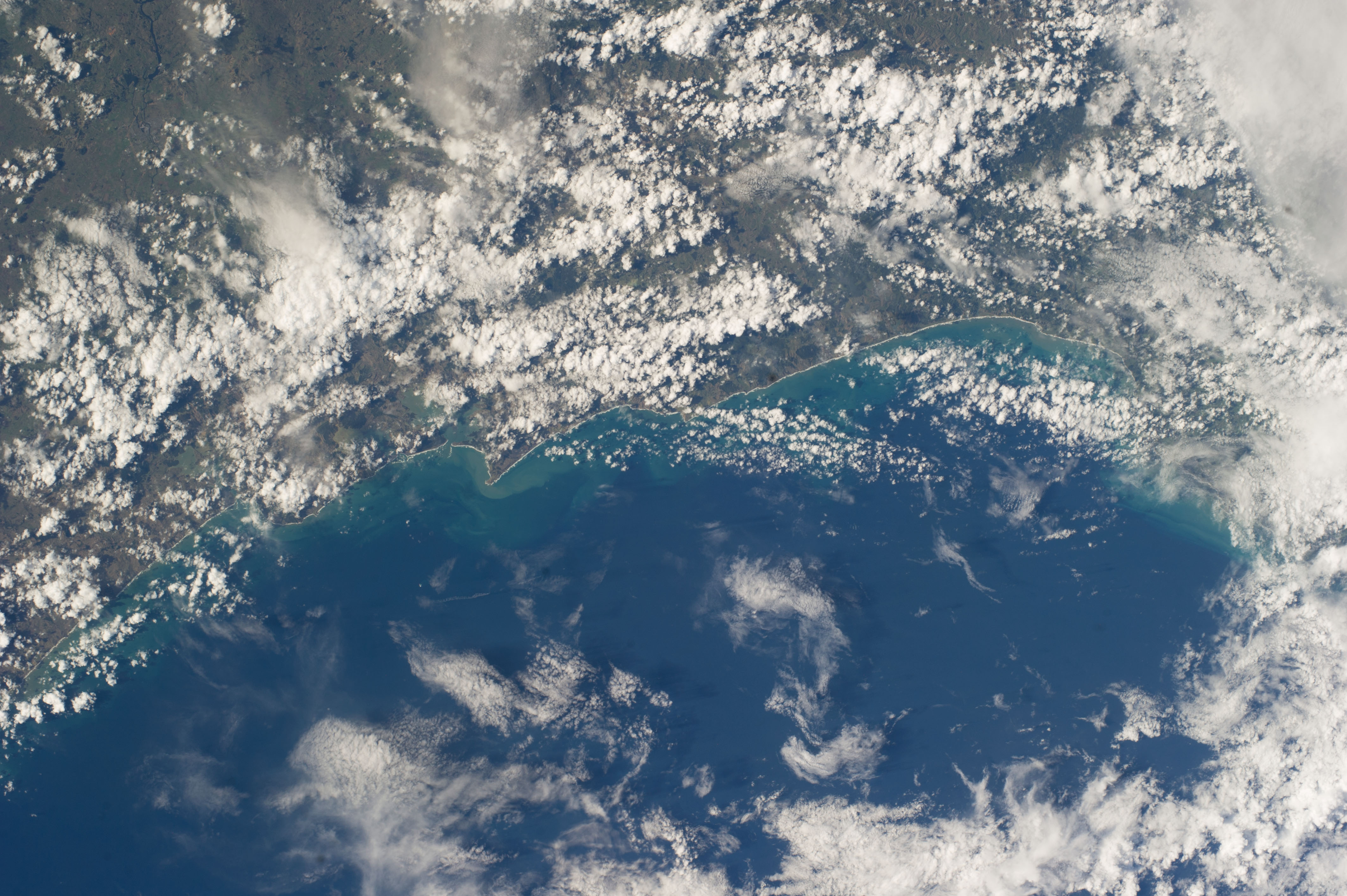 ISS039-E-012864