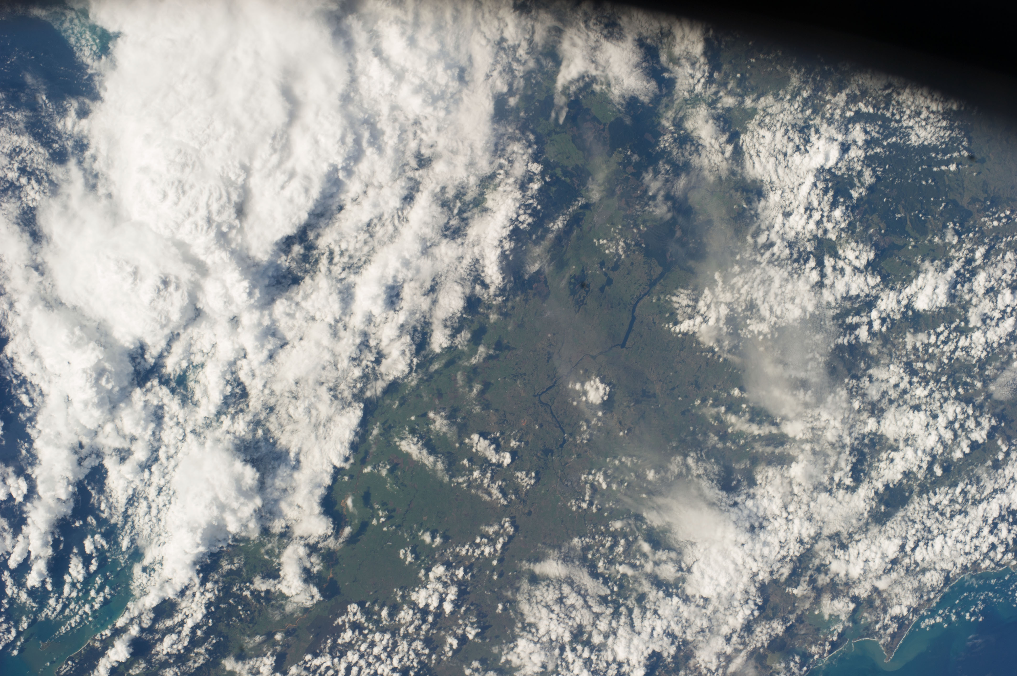ISS039-E-012866