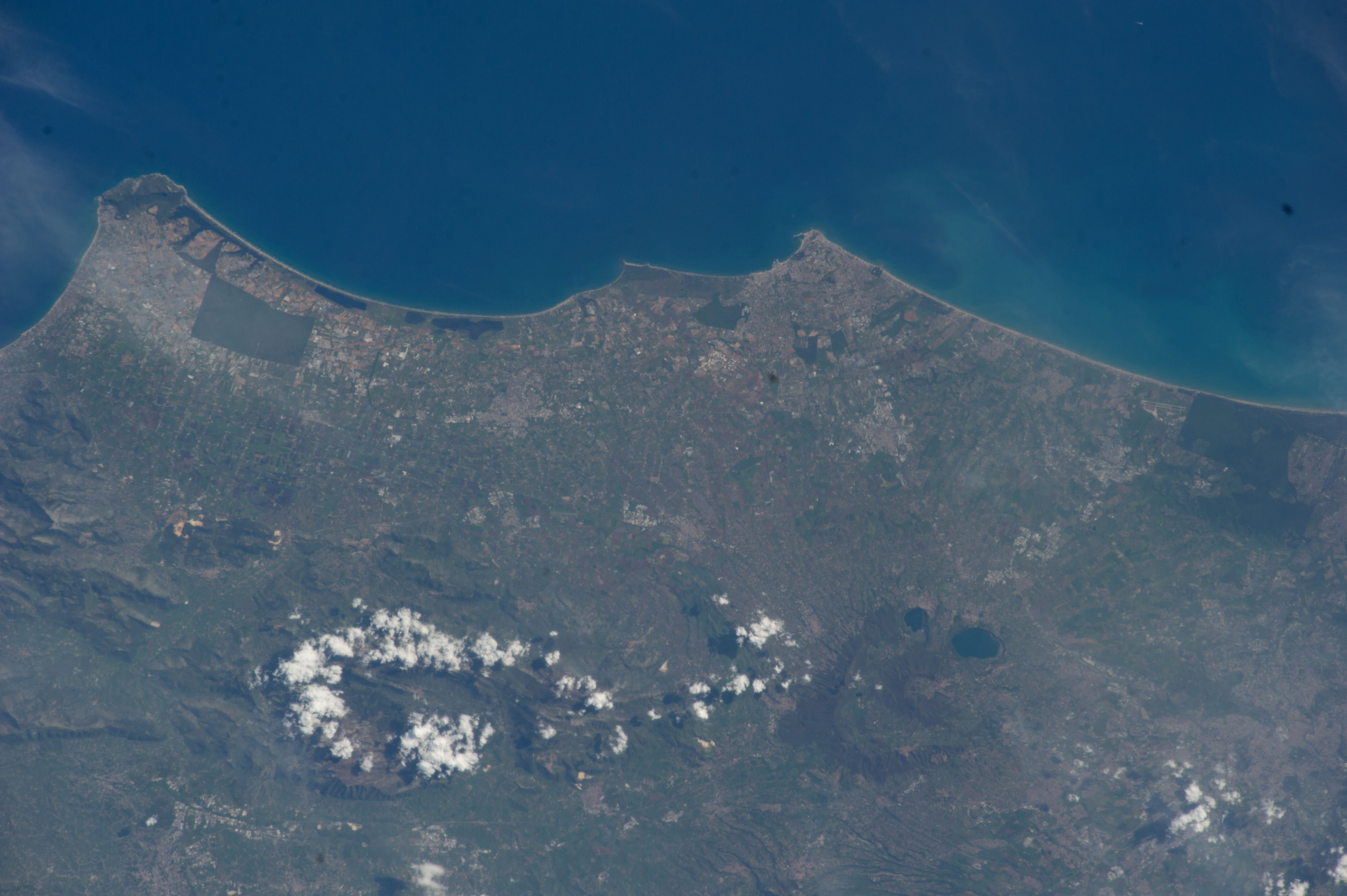 ISS039-E-013082